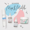 Booster Mix Match Set 01